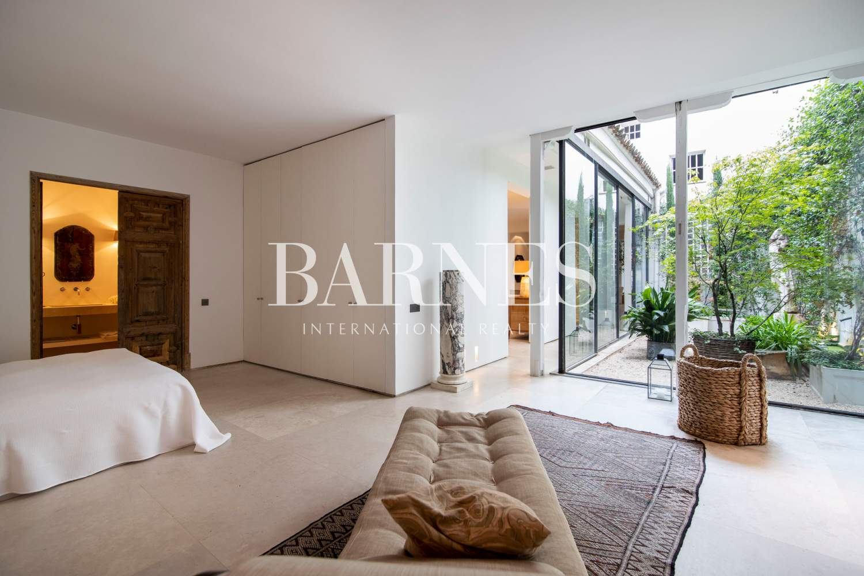 Madrid  - Appartement 1 Pièce, 1 Chambre - picture 4