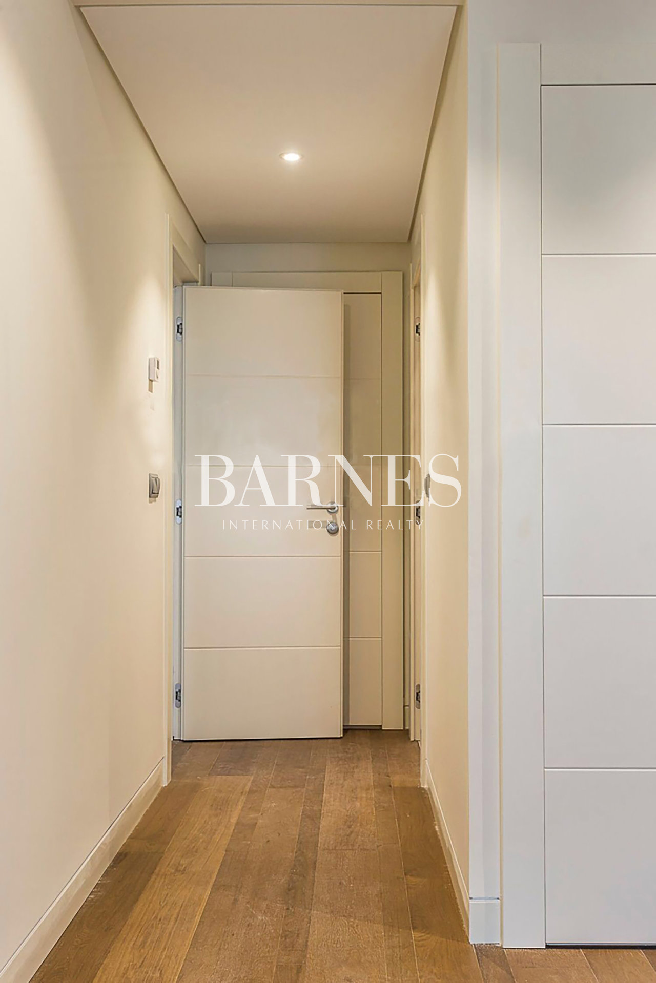 Madrid  - Penthouse 2 Bedrooms - picture 12
