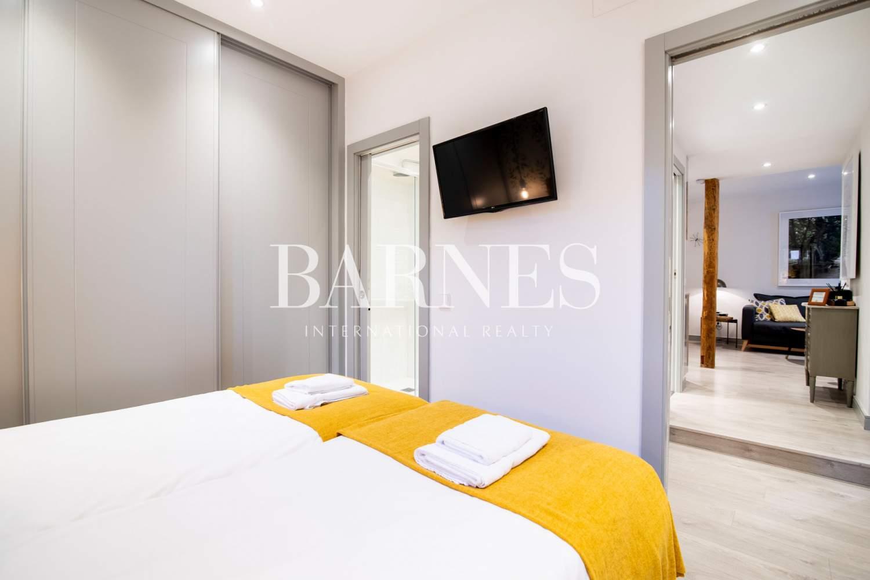 Madrid  - Piso 2 Cuartos 2 Habitaciones - picture 14