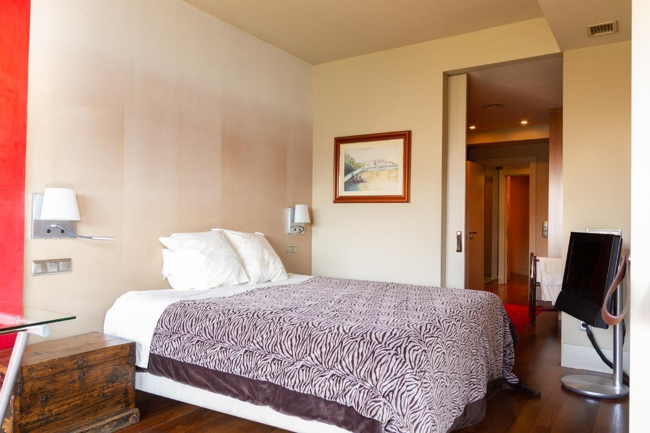 Madrid  - Apartment 2 Bedrooms - picture 14