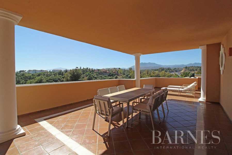 Marbella  - Ático 10 Cuartos 4 Habitaciones