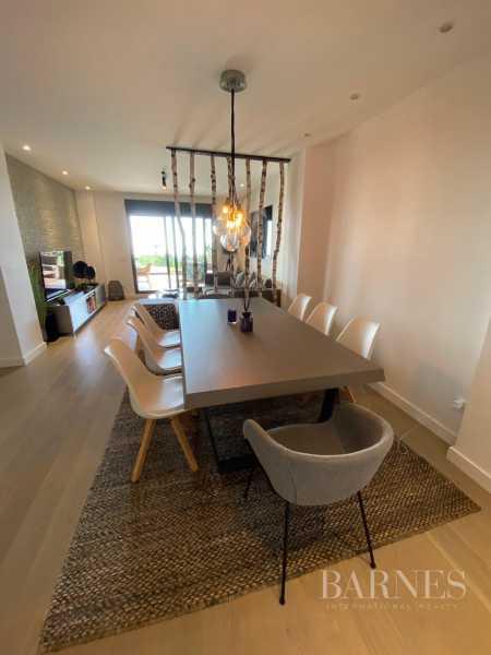 Benahavís  - Appartement 3 Pièces 2 Chambres
