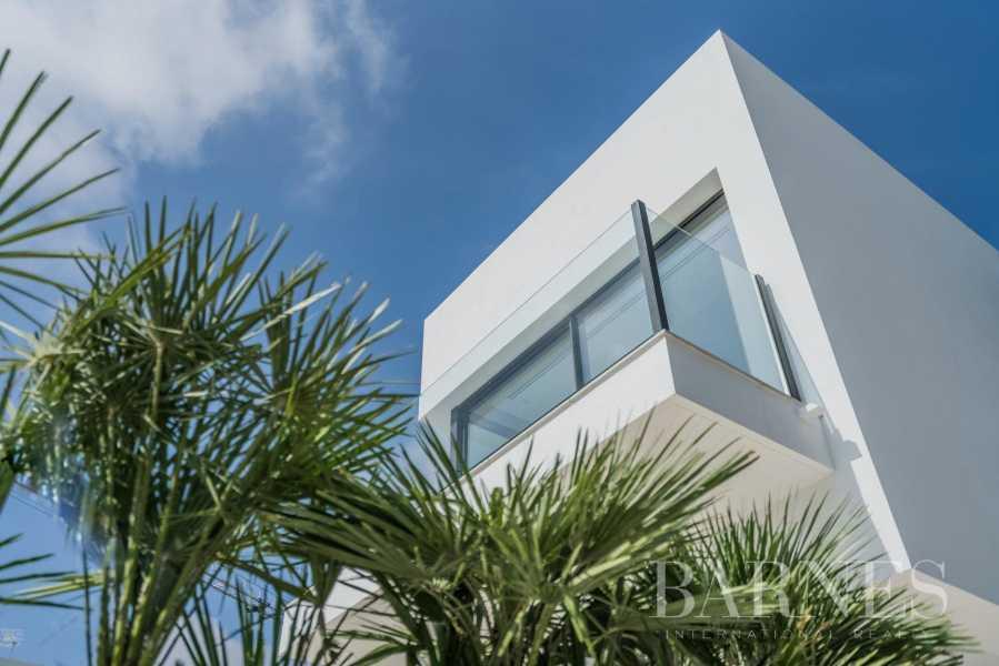 Benahavís  - Villa 5 Cuartos 4 Habitaciones