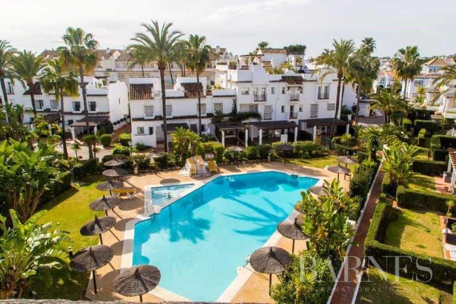 Piso Marbella