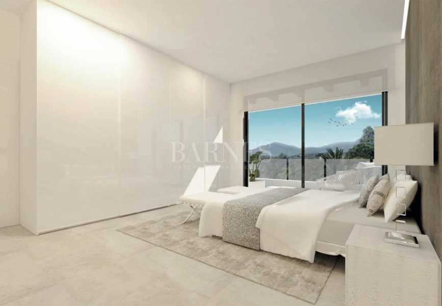 Mijas Costa  - Villa 3 Bedrooms