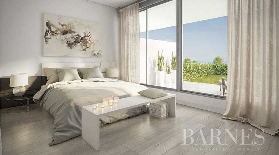 Cancelada  - Apartment 3 Bedrooms