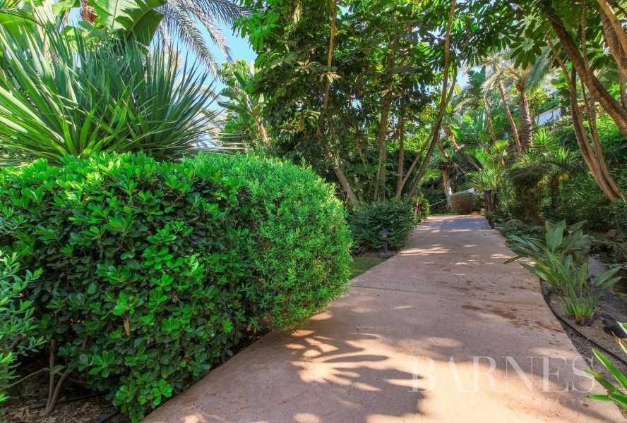Marbella  - Appartement 5 Pièces 2 Chambres