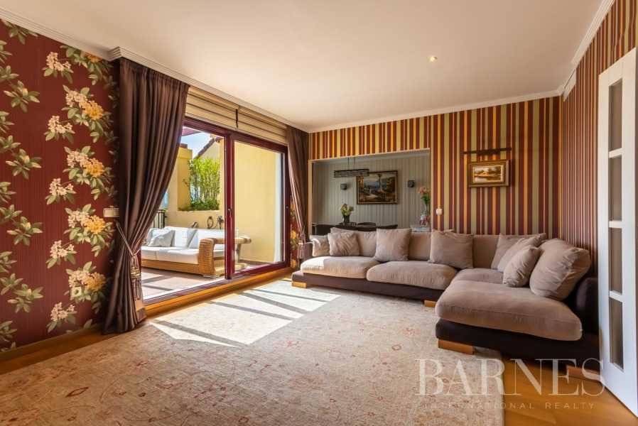 Elviria  - House 4 Bedrooms