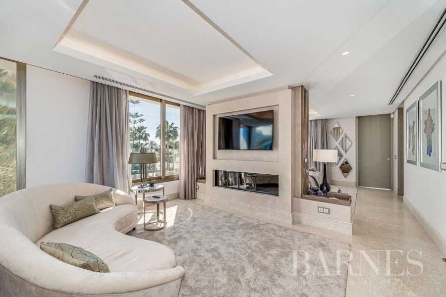 Marbella  - House 5 Bedrooms