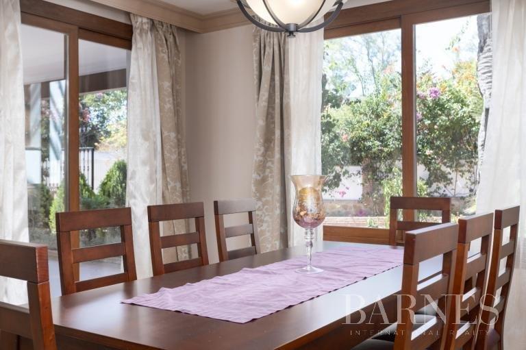 Marbesa  - Villa 17 Cuartos 5 Habitaciones