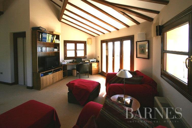 Benahavís  - Villa 20 Pièces 5 Chambres