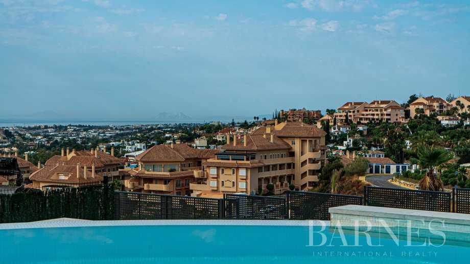 Nueva Andalucia  - Villa 20 Pièces 4 Chambres
