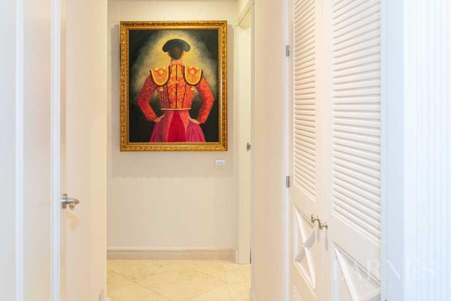 Estepona  - Appartement 10 Pièces 3 Chambres