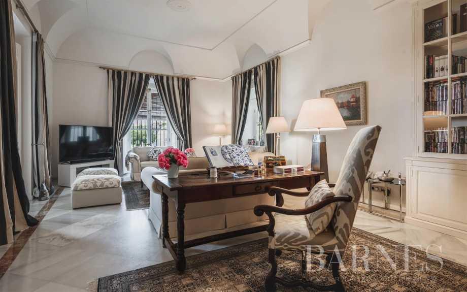 Sotogrande  - Villa 22 Pièces 10 Chambres