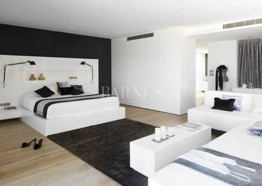 La Cala de Mijas  - Villa 10 Cuartos 4 Habitaciones