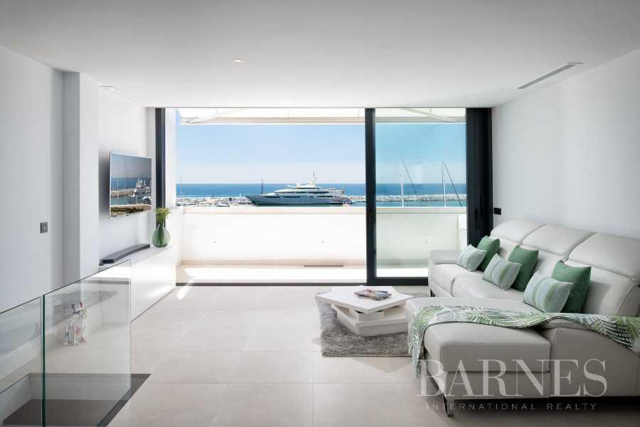 Marbella  - Dúplex 8 Cuartos 2 Habitaciones