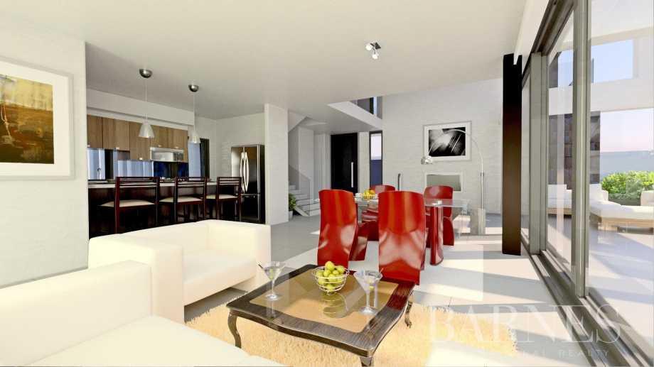 Mijas  - Villa 4 Cuartos 3 Habitaciones