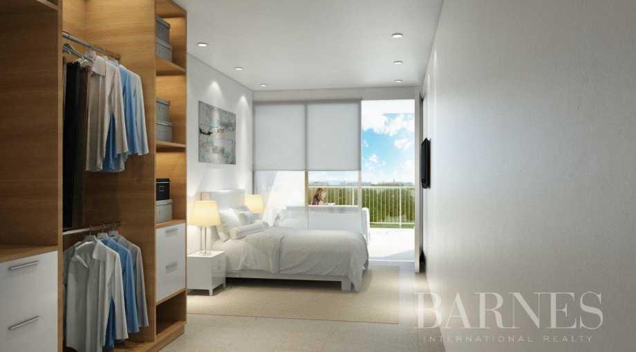 La Cala de Mijas  - Penthouse 12 Pièces 4 Chambres