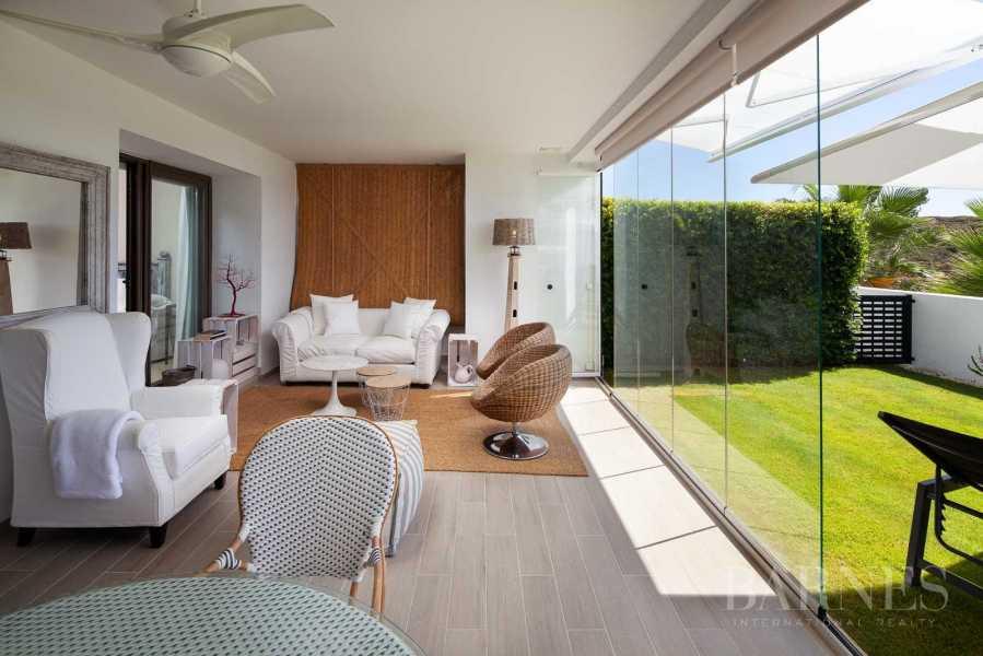 Casares  - Apartment 4 Bedrooms
