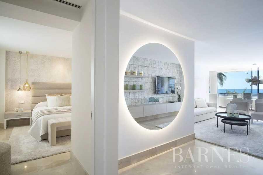 Estepona  - Appartement  2 Chambres