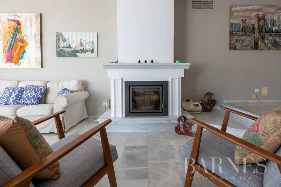 Marbella  - Casa adosada