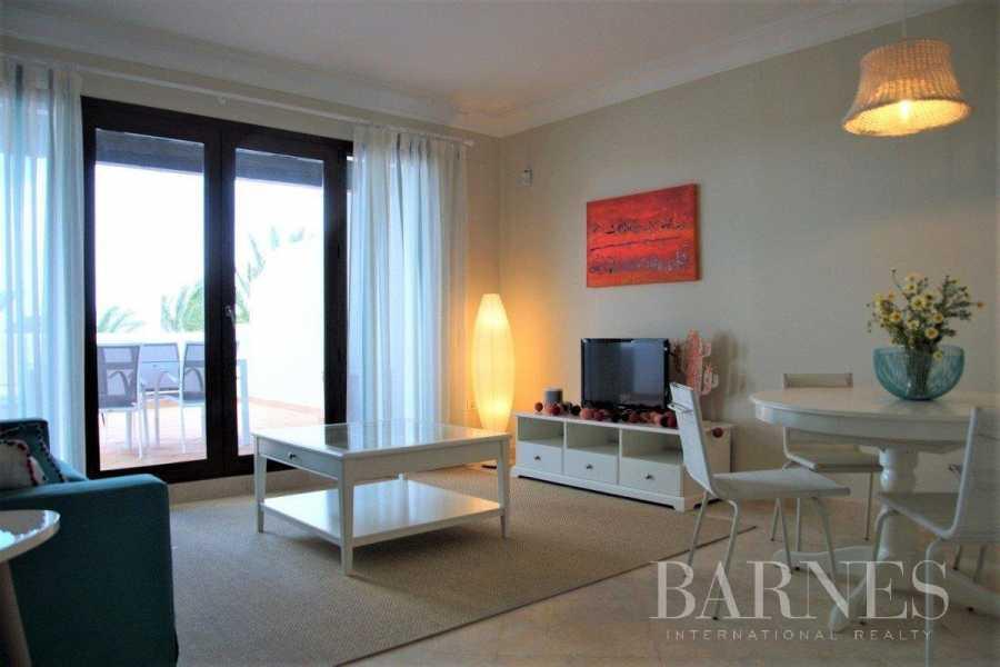 Casares  - Appartement 6 Pièces, 1 Chambre