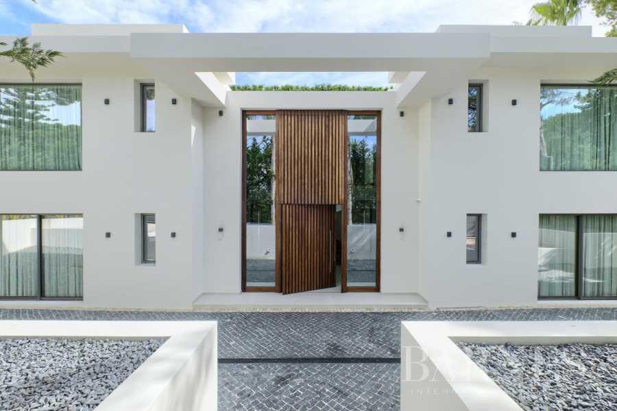 Nueva Andalucia  - Villa 30 Pièces 9 Chambres