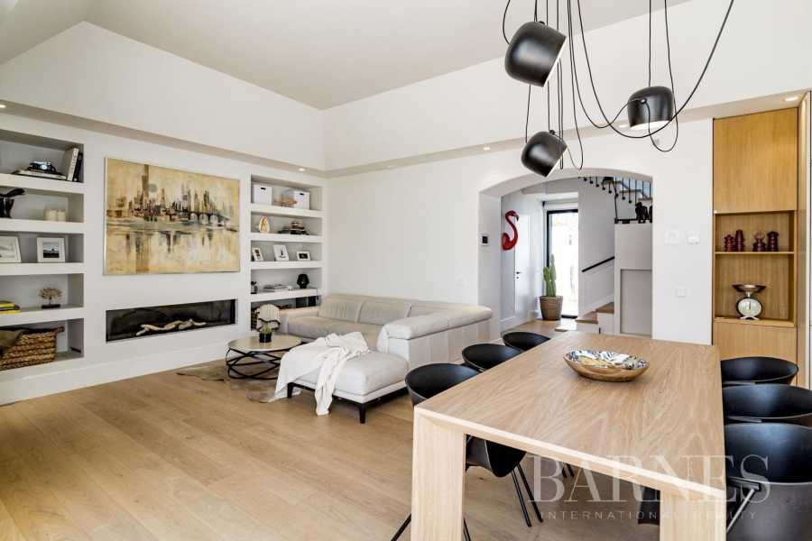 Marbella  - Villa  4 Chambres