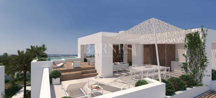 Benahavís  - Apartment