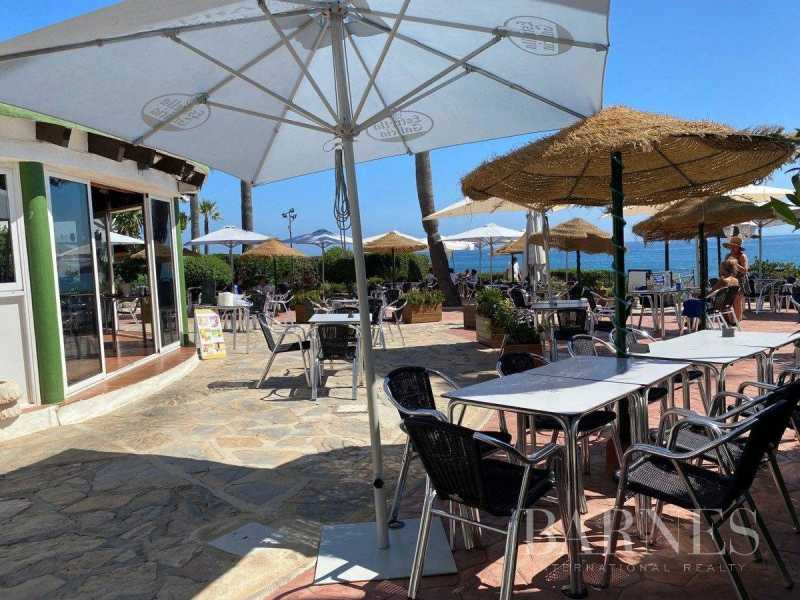 Riviera del Sol  - Piso 2 Cuartos 2 Habitaciones
