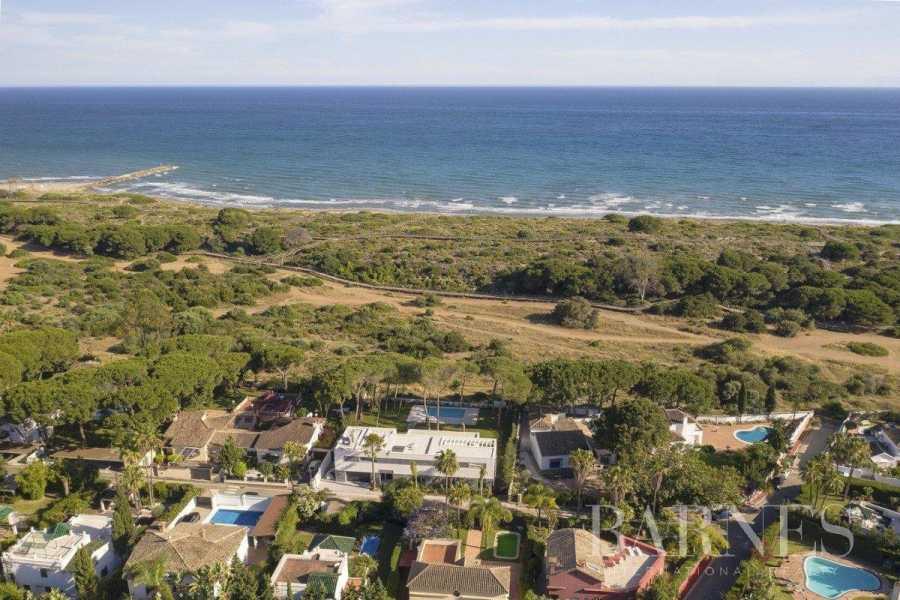 Artola Alta y Baja  - Villa 15 Cuartos 6 Habitaciones