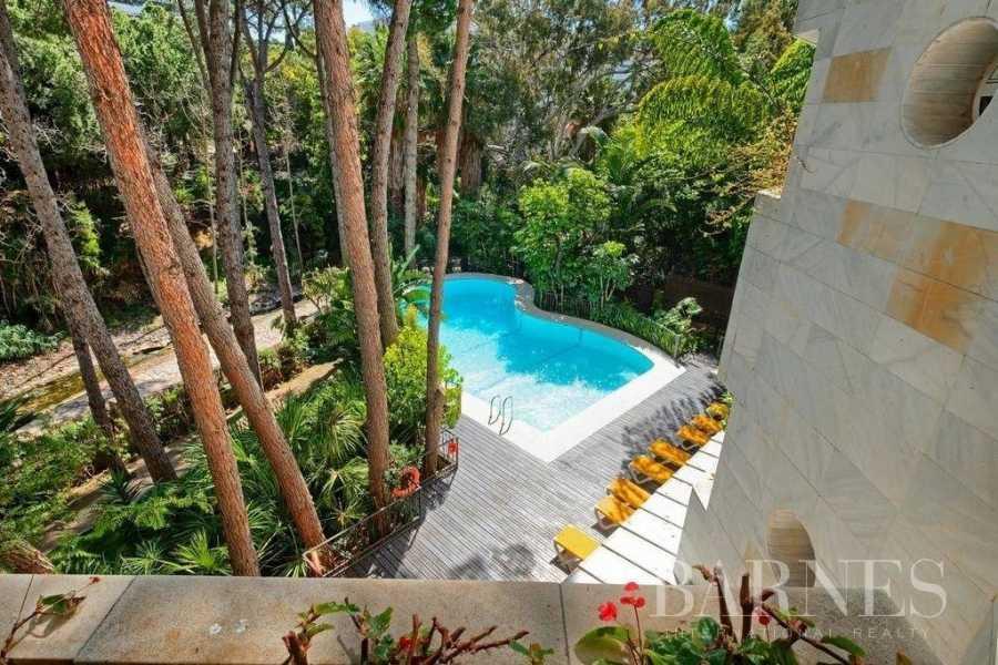 Marbella  - Piso 5 Cuartos 3 Habitaciones