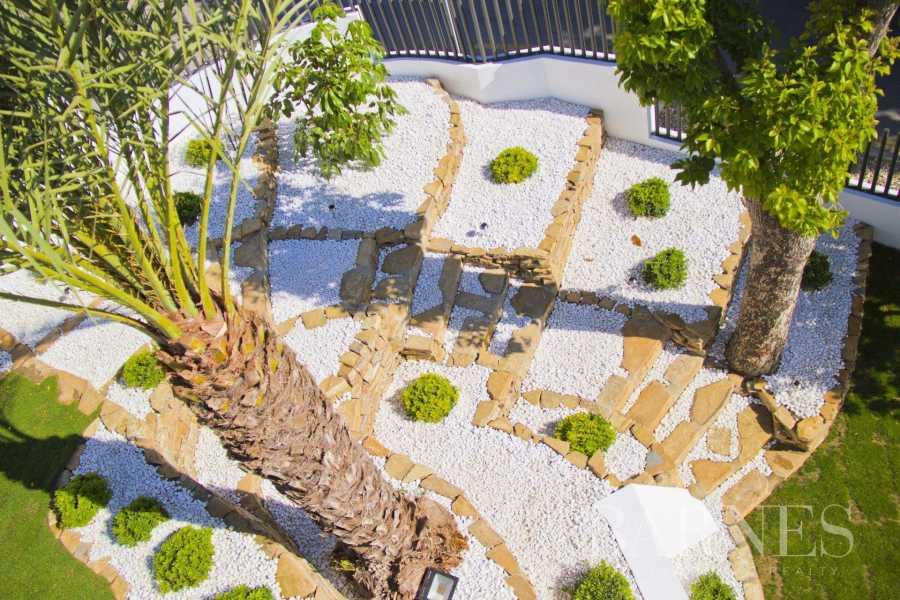 Guadalmina  - Villa 20 Pièces 7 Chambres