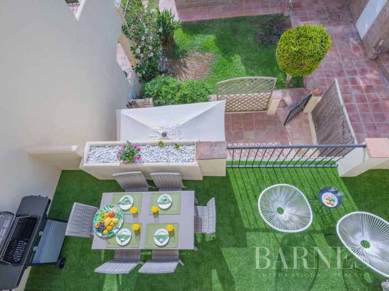 Casa adosada Marbella