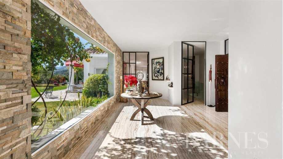Benahavís  - Villa 10 Bedrooms