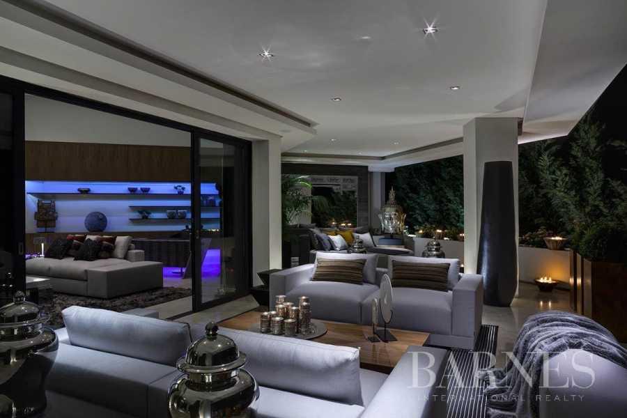 Benahavís  - Villa 5 Bedrooms