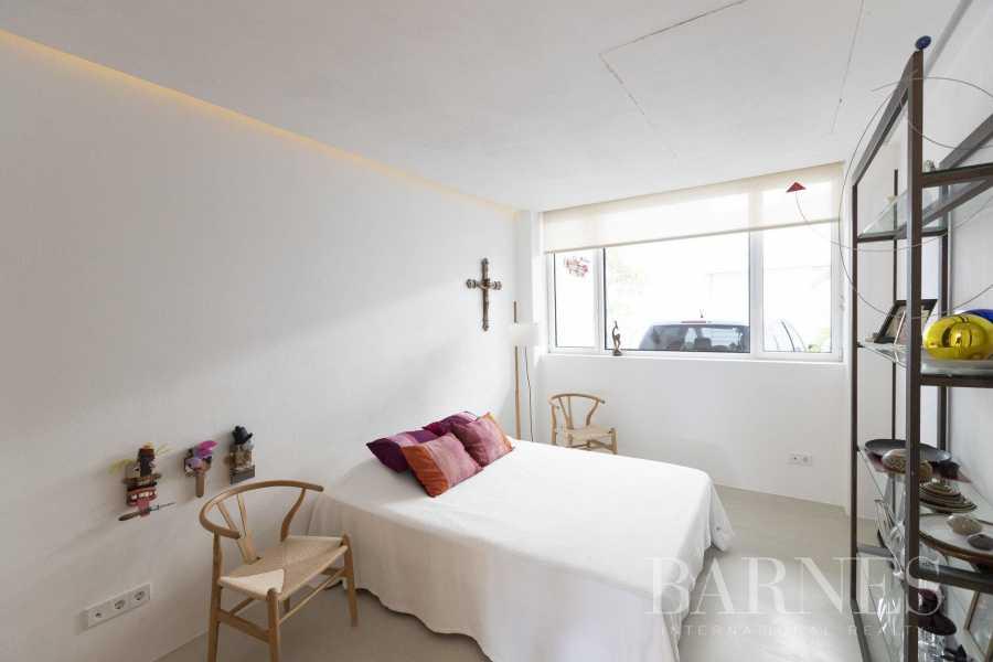 Estepona  - Chalet 4 Bedrooms
