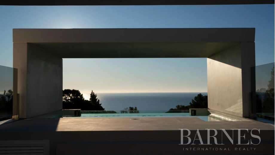 Benalmádena  - Villa 30 Cuartos 4 Habitaciones
