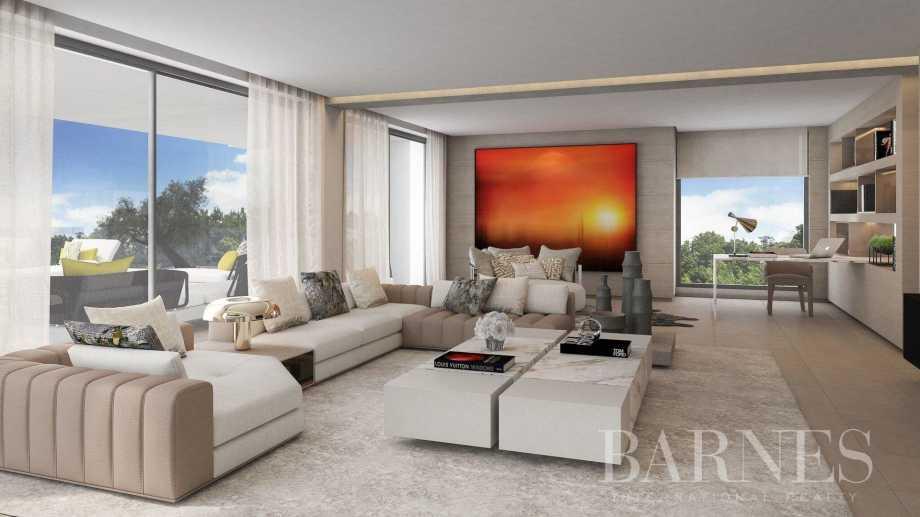 El Paraiso  - Villa 20 Cuartos 4 Habitaciones