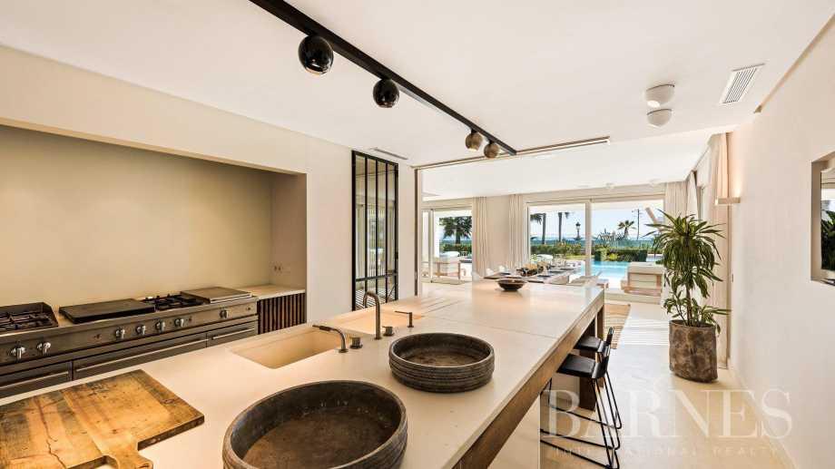 Marbella  - Villa 23 Pièces 7 Chambres