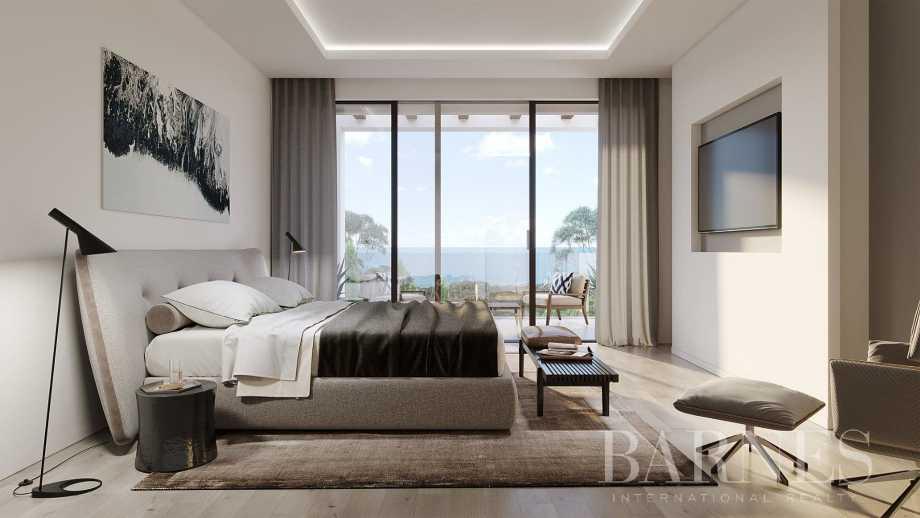 Marbella  - House 4 Bedrooms