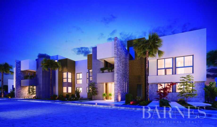 Apartamentos de 2, 3 y 4 dormitorios - Marbella Marbella