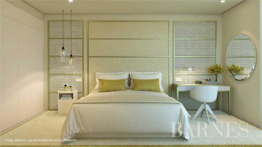 Fuengirola  - Penthouse 3 Bedrooms