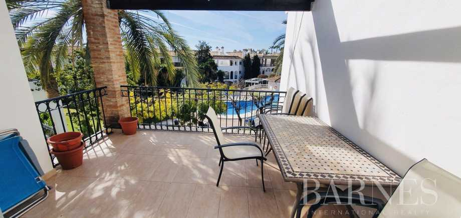 Estepona  - Appartement 7 Pièces 2 Chambres
