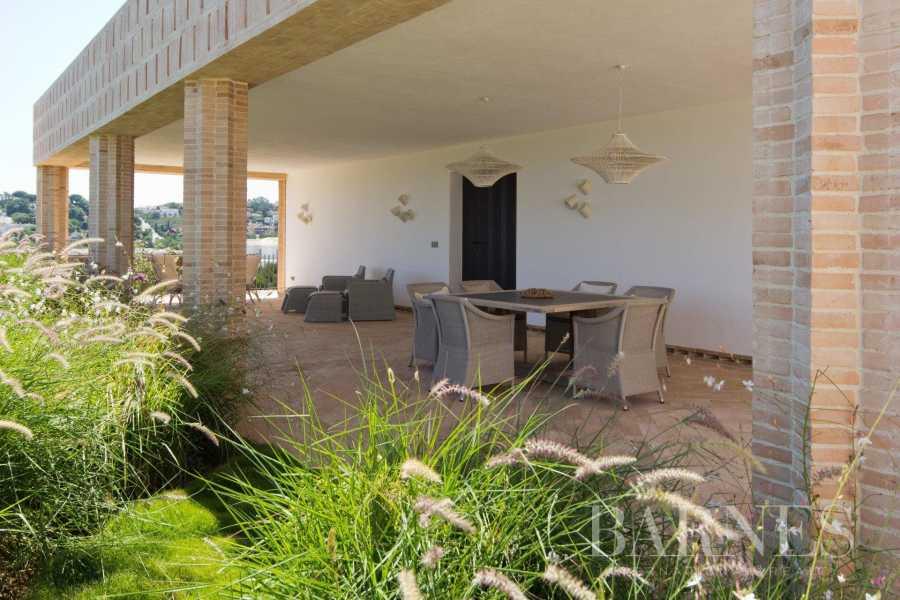 Sotogrande  - Villa 8 Bedrooms