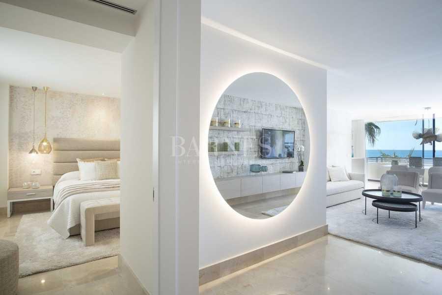 Estepona  - Apartment 2 Bedrooms