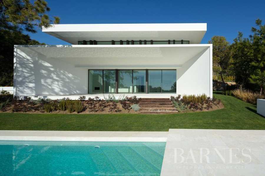 Benahavís  - Villa 17 Pièces 5 Chambres
