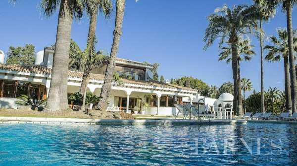 Villa Estepona  -  ref 6016493 (picture 2)