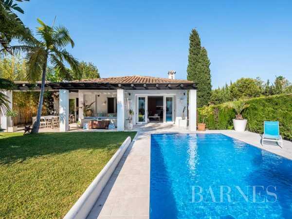 Villa Guadalmina  -  ref 5709660 (picture 2)