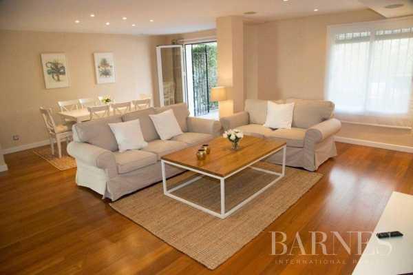 Appartement Marbella  -  ref 3969435 (picture 2)